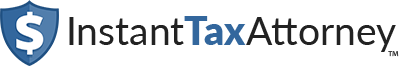 California Instant Tax Attorney